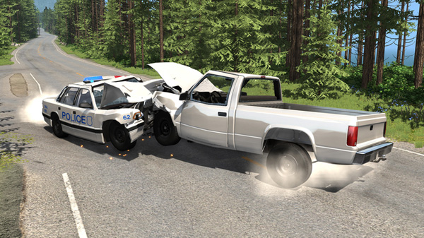 beamng_system_req