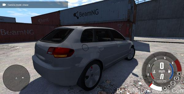 beamng audi a3 beamng drive mods download. Black Bedroom Furniture Sets. Home Design Ideas