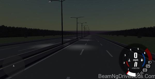 highway_01
