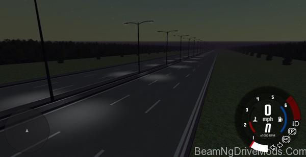highway_02