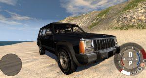 jeepcheroke_01