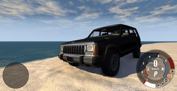 jeepcheroke_02