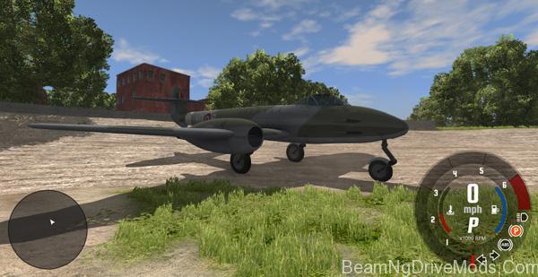 jetplane_02