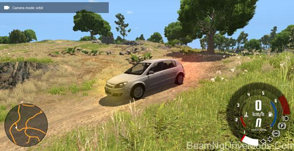 opelastra_hatchback_01