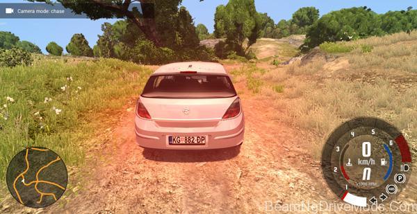 opelastra_hatchback_02