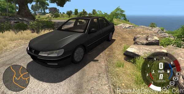 peugeot_406_sedan_03