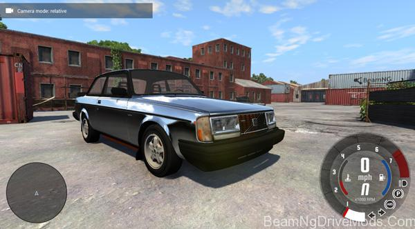 volvo242turbo_4