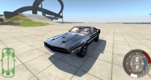 ford_shelby_gt_500_beamng_01