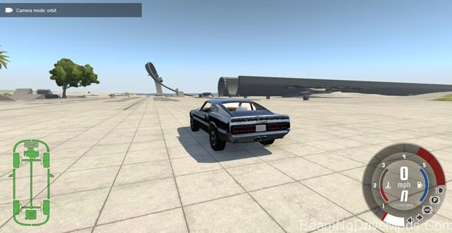 ford_shelby_gt_500_beamng_03
