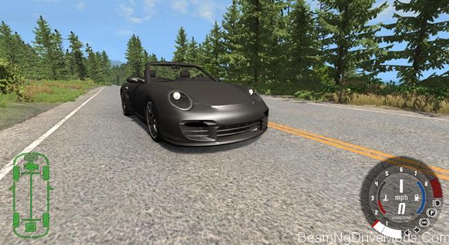 porsche_911_cabriolet_car_03