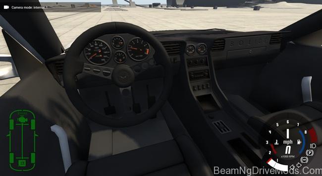 porsche_911_car_02