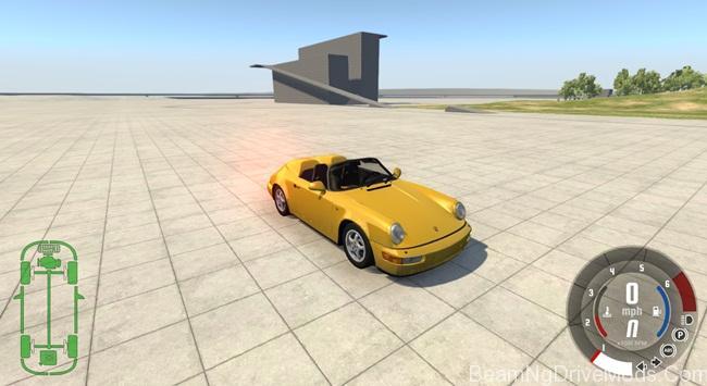 porsche_911_carrera_2_speedster_beamng_03