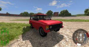 range_rover_classic_car_01