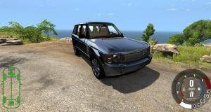 range_rover_supercharged_2008_01