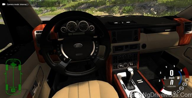 range_rover_supercharged_2008_02