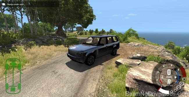range_rover_supercharged_2008_03
