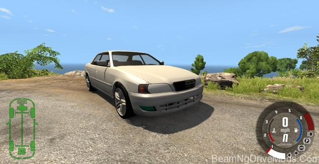 toyota_chaser_car_01