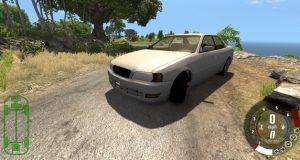 toyota_chaser_car_02