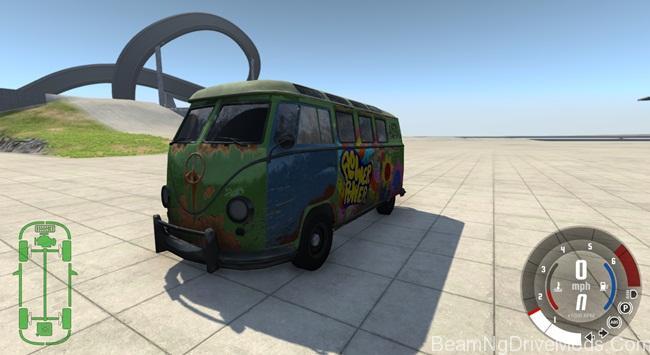 volkswagen_transporter_bulli_01