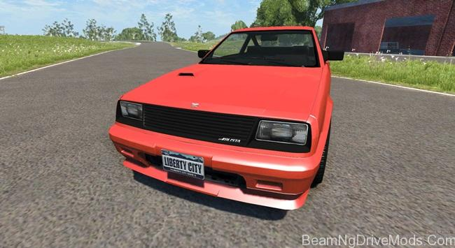 1_dinka_blista_compact_beamng_car