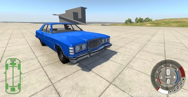 ford-ltd-1975-01
