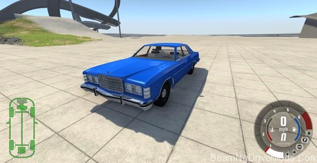 ford-ltd-1975-03
