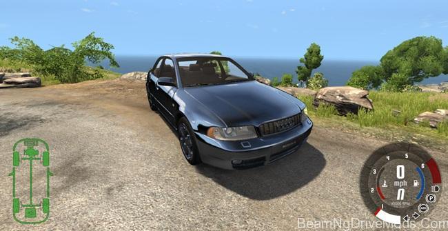 audi_s4_2000_car_03