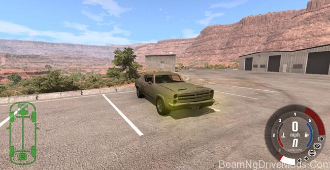 bonecracker_flatout4_car_01