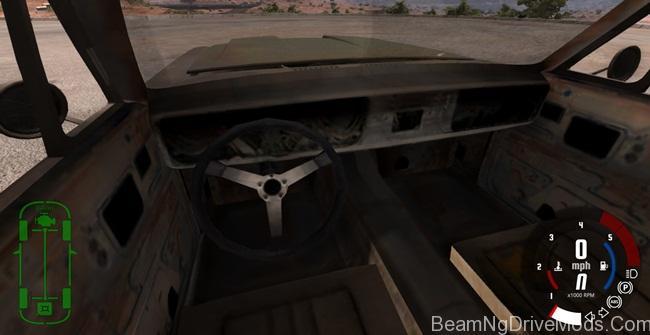 bonecracker_flatout4_car_02