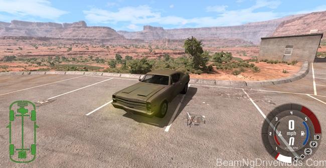 bonecracker_flatout4_car_03