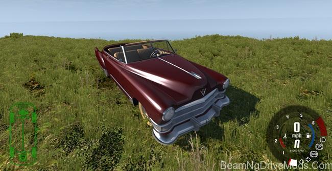cadillac-series-62-convertible-01