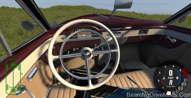 cadillac-series-62-convertible-02