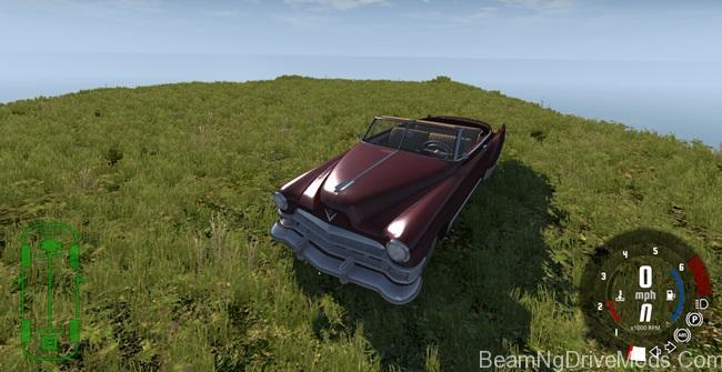 cadillac-series-62-convertible-03