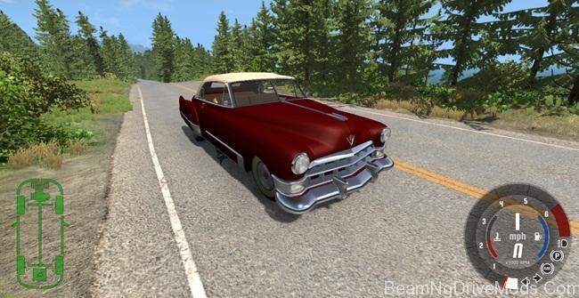 cadillac-series-62-convertible-1949-01