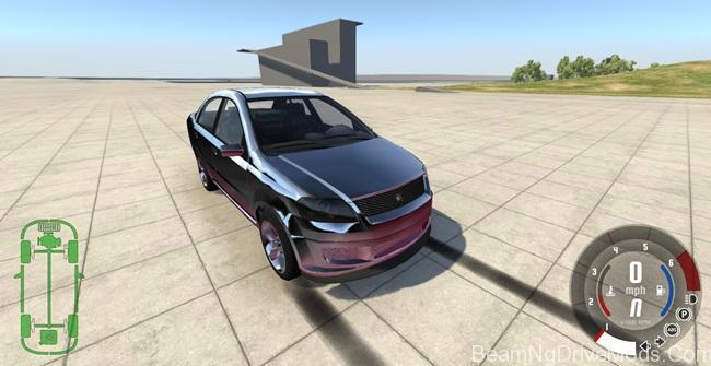 declasse_asea_gta_v_car_03