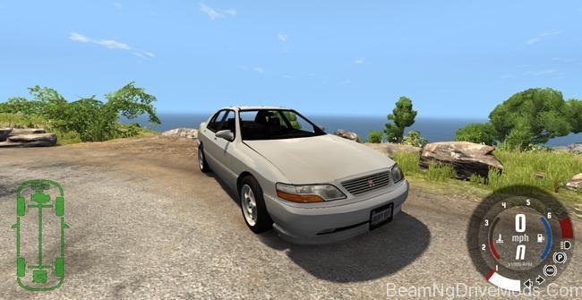 feroci_gta4_car_01