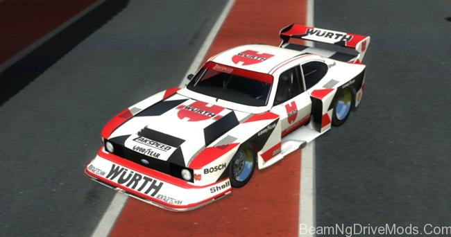 ford-capri-zakspeed-turbo-group-5