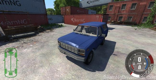 ford_bronco_1980_03
