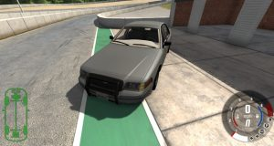 ford_crown_victoria_02