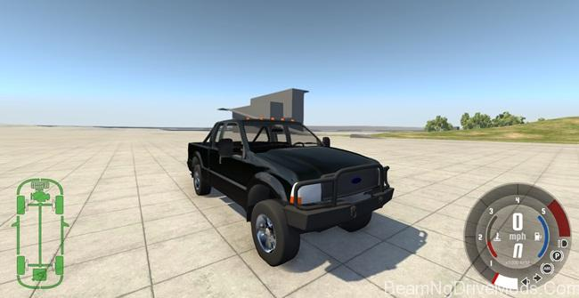 ford_f250_01
