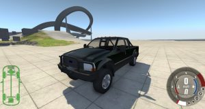 ford_f250_03