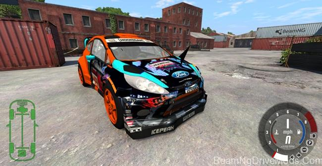 ford_fiesta_car_01