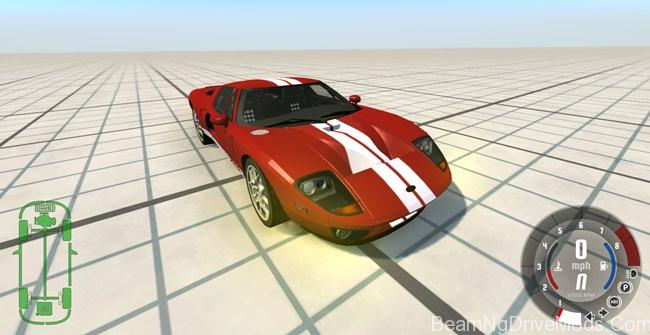 ford_gt_05_01