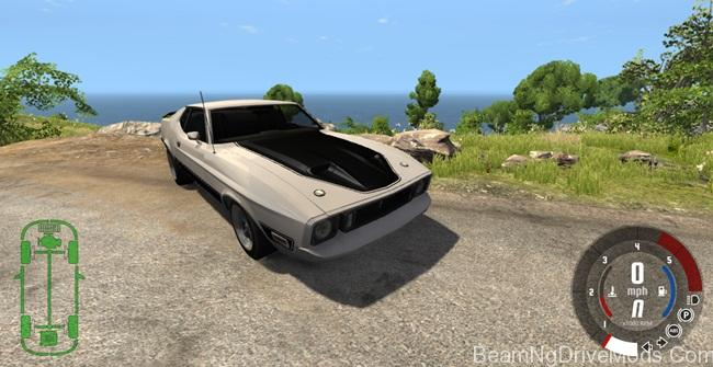 ford_mustang_mach1_car_01