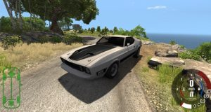ford_mustang_mach1_car_03