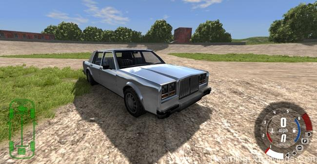 greenwood_gta_san_car_01
