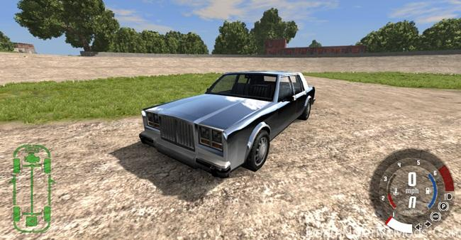 greenwood_gta_san_car_03