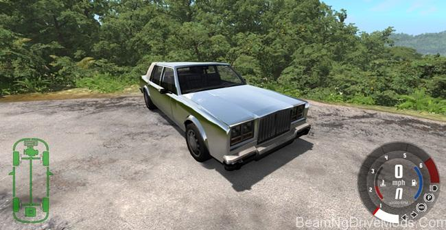 greenwood_v2_gta_san_andreas_car_01