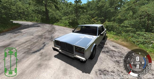 greenwood_v2_gta_san_andreas_car_03