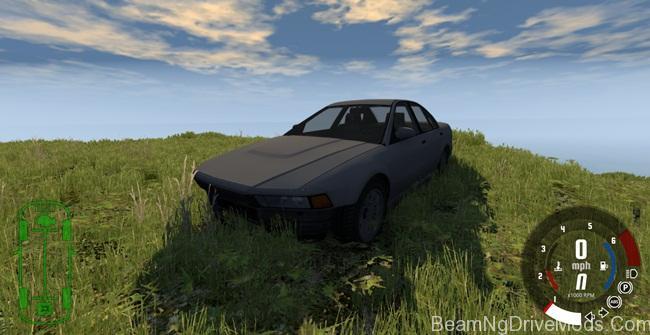 maitbasu_gta4_car_beamng_02